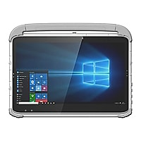 """DT Research 2-in-1 Medical Tablet 313MD - 13.3"""" - Core i7 8550U - 16 GB RAM"""