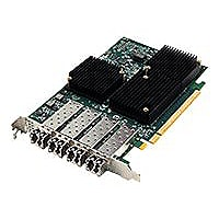 ATTO Celerity FC-324E - host bus adapter