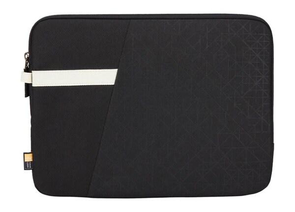 Case Logic Ibira notebook sleeve