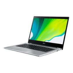 "Acer Spin 3 Pro Series SP314-54N - 14"" - Core i5 1035G1 - 8 GB RAM - 256 GB"
