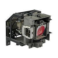 BTI 5J.J2805.001-BTI - projector lamp