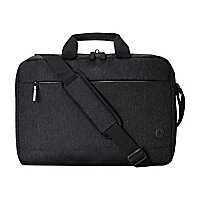HP Prelude Pro Recycle Top Load notebook carrying case
