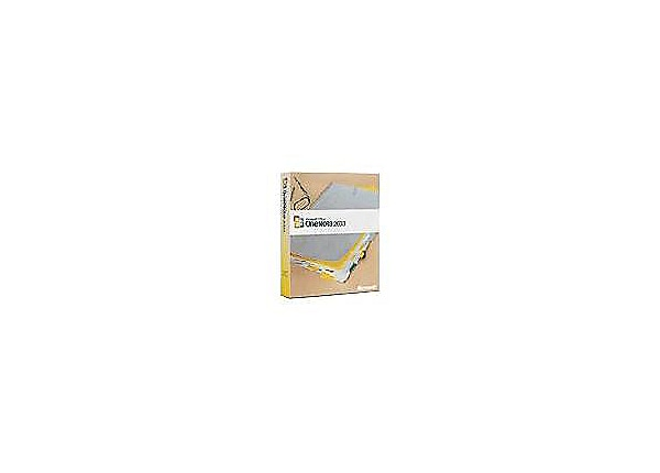 Microsoft Office Standard Edition - license & software assurance - 1 PC
