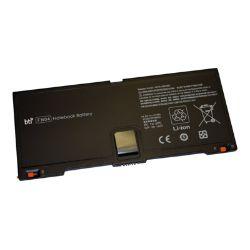 BTI - notebook battery - Li-Ion - 2770 mAh - 41 Wh