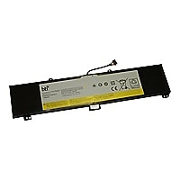 BTI - notebook battery - Li-Ion - 7400 mAh