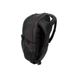 Targus Metropolitan Advanced notebook carrying backpack