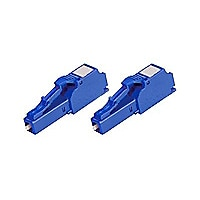 AddOn 2 Pack of 5dB LC Patch Attenuator - network attenuator