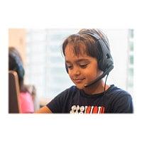 ThinkWrite Ultra Ergo TW110 - headset