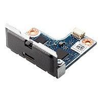 HP Flex IO Card - port de 2e génération USB-C 3.1