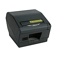 Star TSP 847IIW-24L GRY - receipt printer - two-color (monochrome) - direct