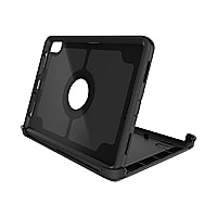 Otterbox Defender 7760983 - protective case for tablet
