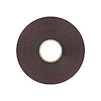3M VHB 5952 double-sided tape