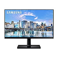 "Samsung 24"" 16:9 IPS Panel Display"