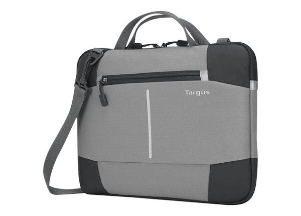 Targus Bex II Slipcase notebook carrying case