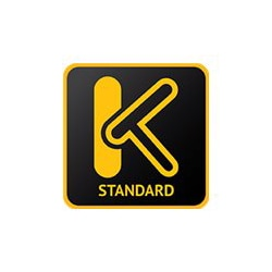 KEMP Standard Subscription - technical support - for Virtual LoadMaster VLM