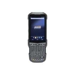 Janam XG200 - data collection terminal - Android 7.0 (Nougat) - 16 GB - 4.3