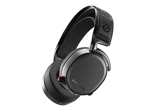 SteelSeries Arctis Pro Wireless - headset