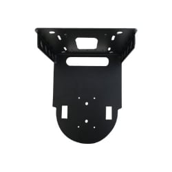 Panasonic FEC-150WMK - camera mounting bracket