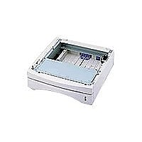 Brother LT 5000 - media tray / feeder - 250 pages