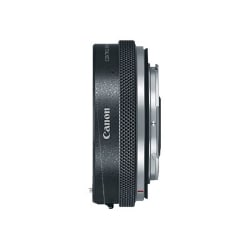 Canon Control Ring Mount Adapter - lens adapter