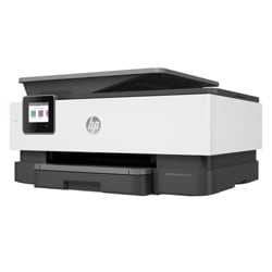 HP OfficeJet Pro 8025 All-in-One Printer - Refurbished