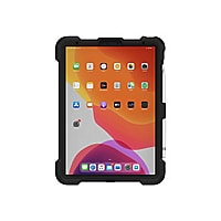 Joy aXtion Bold MP CWA732MP - protective case for tablet