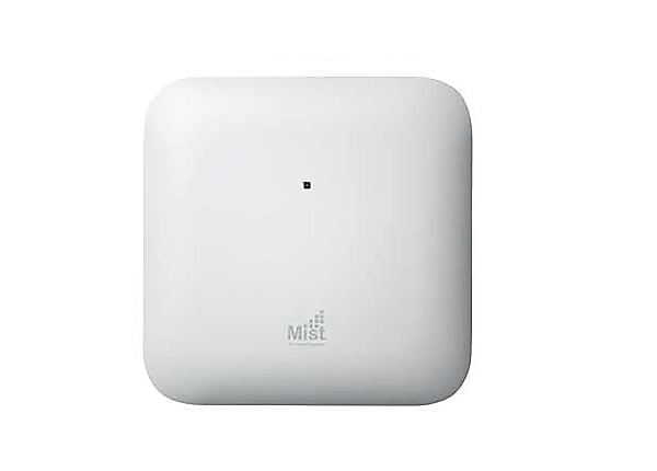Juniper Mist AP43 Wireless Access Point with 1 Year Subscription