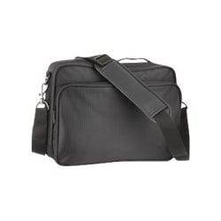 Honeywell RT10 Carrying Case