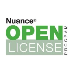 Nuance Maintenance & Support - technical support - for Dragon Professional