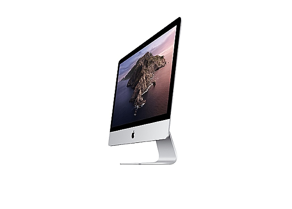 "Apple iMac 21.5"" Retina 4K Core i5 7th Gen 2.3GHz 8GB RAM 1TB Iris+ 640"