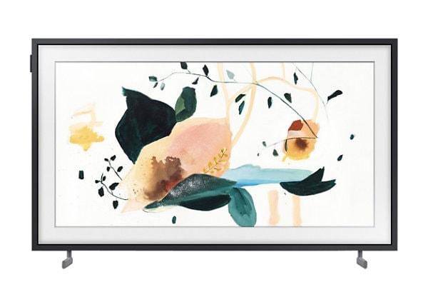 "Samsung QN32LS03TBF The Frame LS Series - 32"" Class (31.5"" viewable) QLED T"