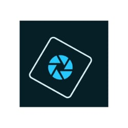 Adobe Photoshop Elements 2020 - license - 1 user