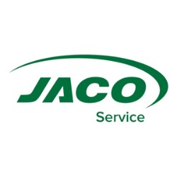 Jaco Preventative Maintenance technical support