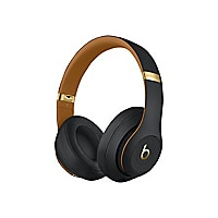 Beats Studio3 Wireless - The Beats Skyline Collection - headphones with mic