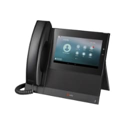 Poly CCX 600 OpenSIP - VoIP phone