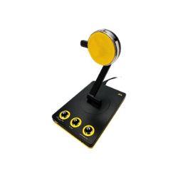 Neat Microphones Bumblebee - microphone