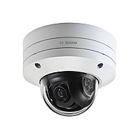 Bosch FLEXIDOME IP starlight 8000i NDE-8503-R - network surveillance camera