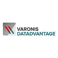 Varonis DatAdvantage for SharePoint - On-Premise subscription (1 year) - 1