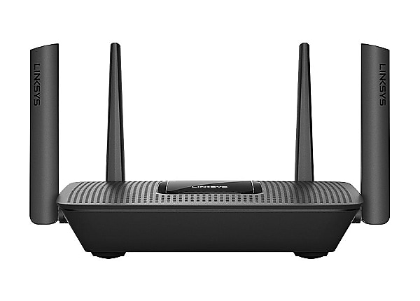 Linksys MR8300 Mesh WiFi Router,AC2200,MU-MIMO