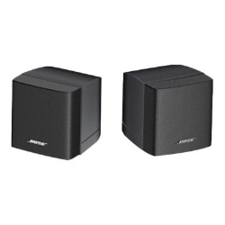 Bose FreeSpace 3 Surface-Mount Satellites - speakers