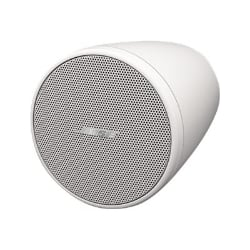 Bose FreeSpace FS FS2P - speakers - for PA system