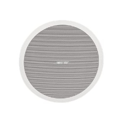 Bose FreeSpace FS FS4CE - speaker - for PA system