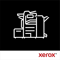 Xerox finisher