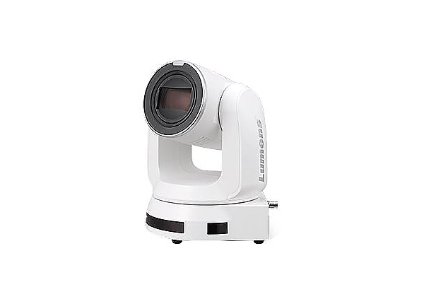 Lumens VC-A71PW - conference camera