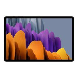 "Samsung Galaxy Tab S7+ - tablet - Android - 128 GB - 12.4"""