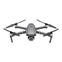 DJI Mavic 2 Pro - quadcopter