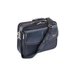 Targus Trademark Notepac Plus Carrying Case