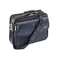 Targus Trademark Notepac Plus Carrying Case