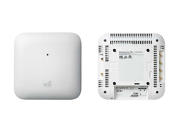 Juniper Mist AP43/43E Wireless Access Point with 5-Year Cloud Subscription