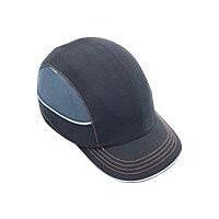 RealWear - bump cap